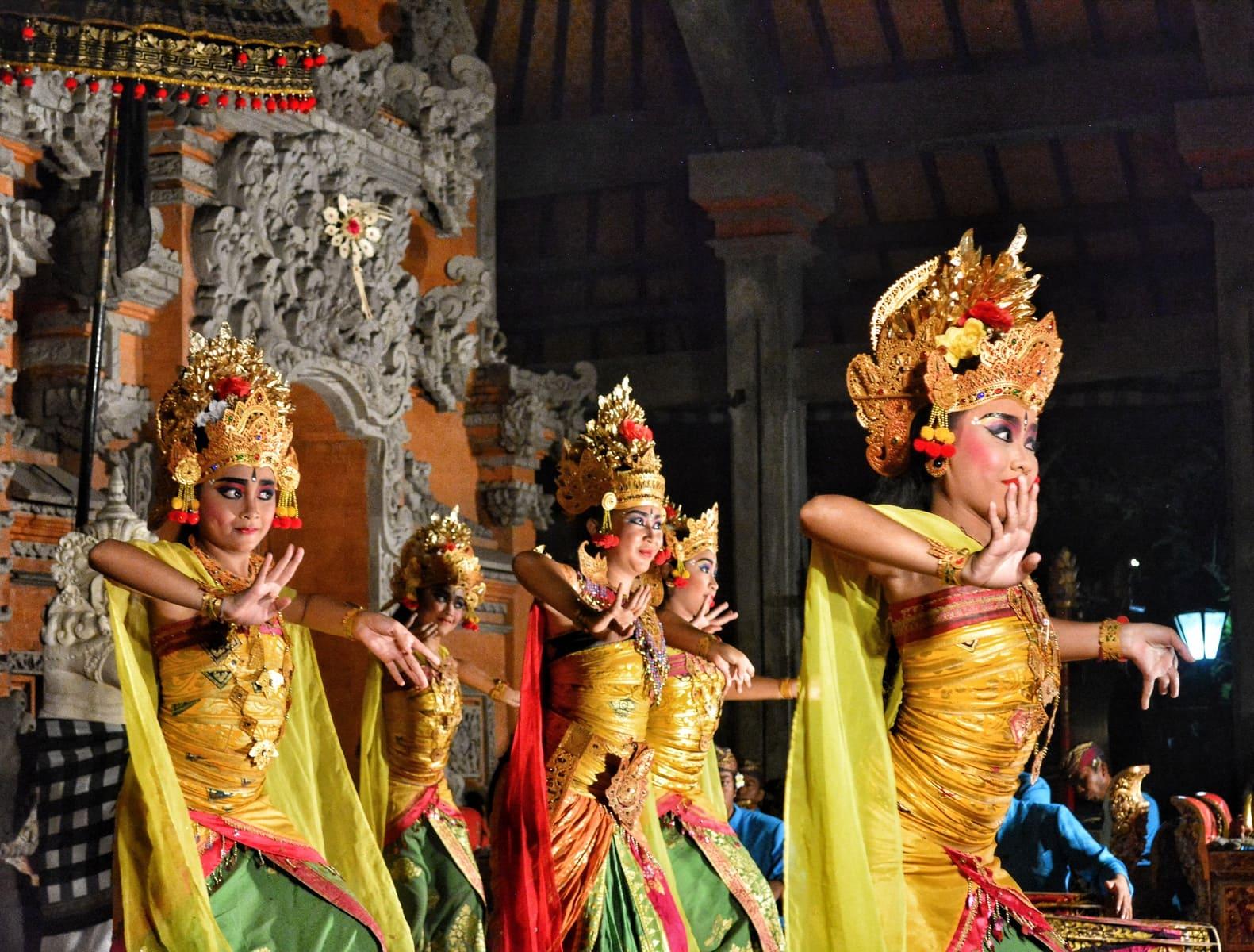 INDONESIA - cover