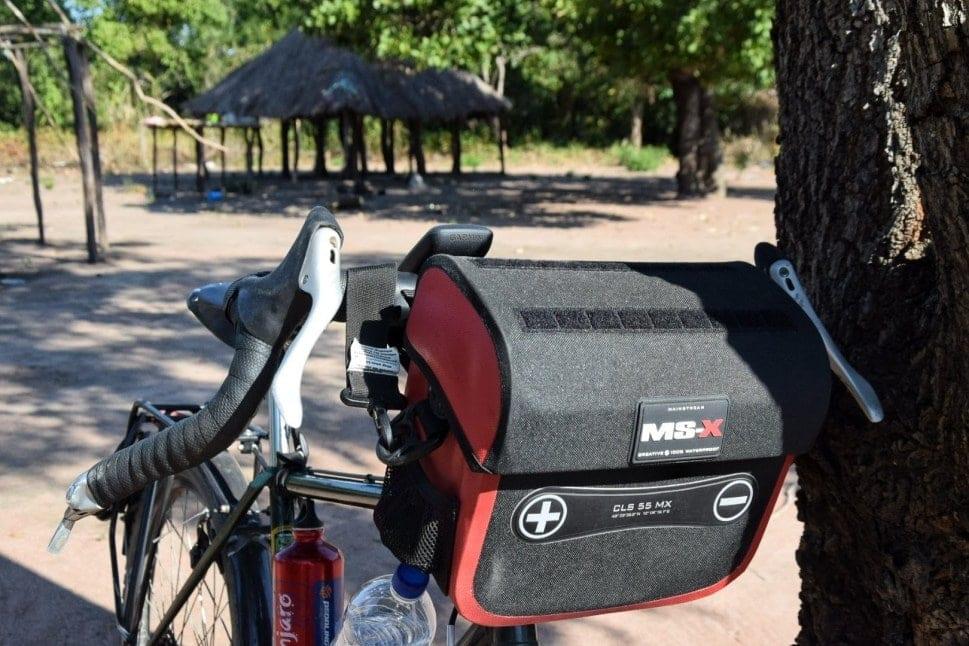 17 Best Bike Handlebar Bags In 2021 Compared In Detail